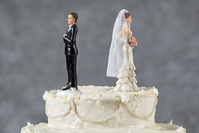 Columbus divorce attorney discusses Collaborative Divorces in Ohio.