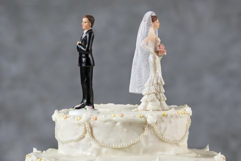 Free Consultation with Shannon Dawes Dividing Trusts in an Ohio Divorces