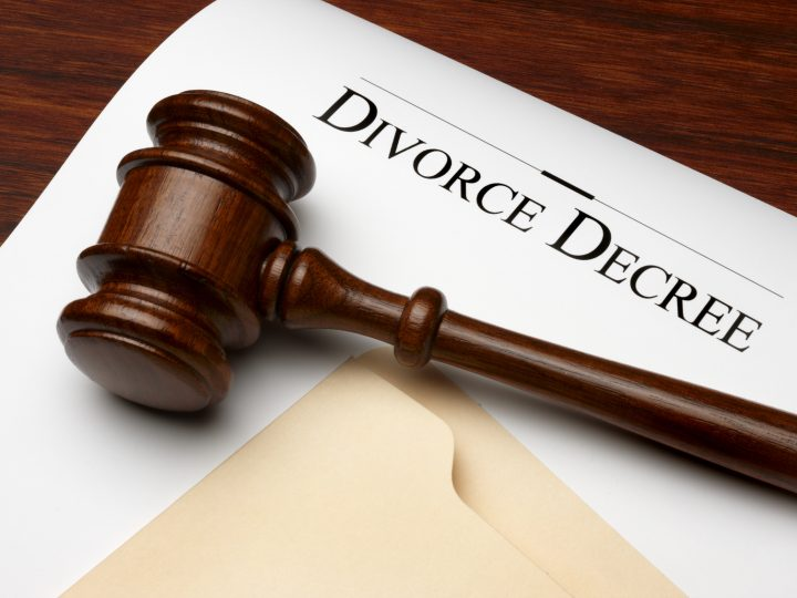 When is a Divorce Final in Ohio?