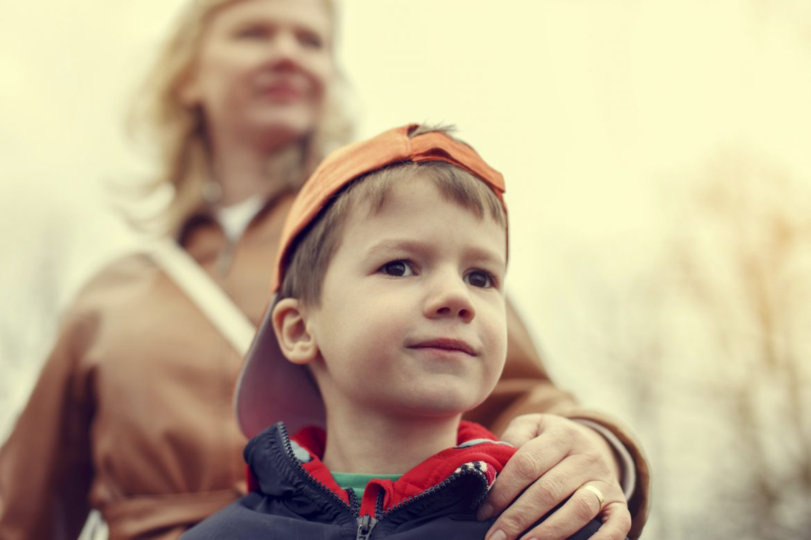 Parental Alienation Syndrome Attorneys in Columbus OH