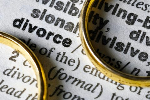 The Conciliation Process in an Ohio Divorce