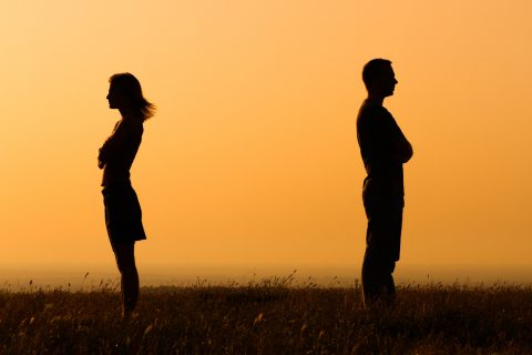 Divorce Discovery Process in Ohio
