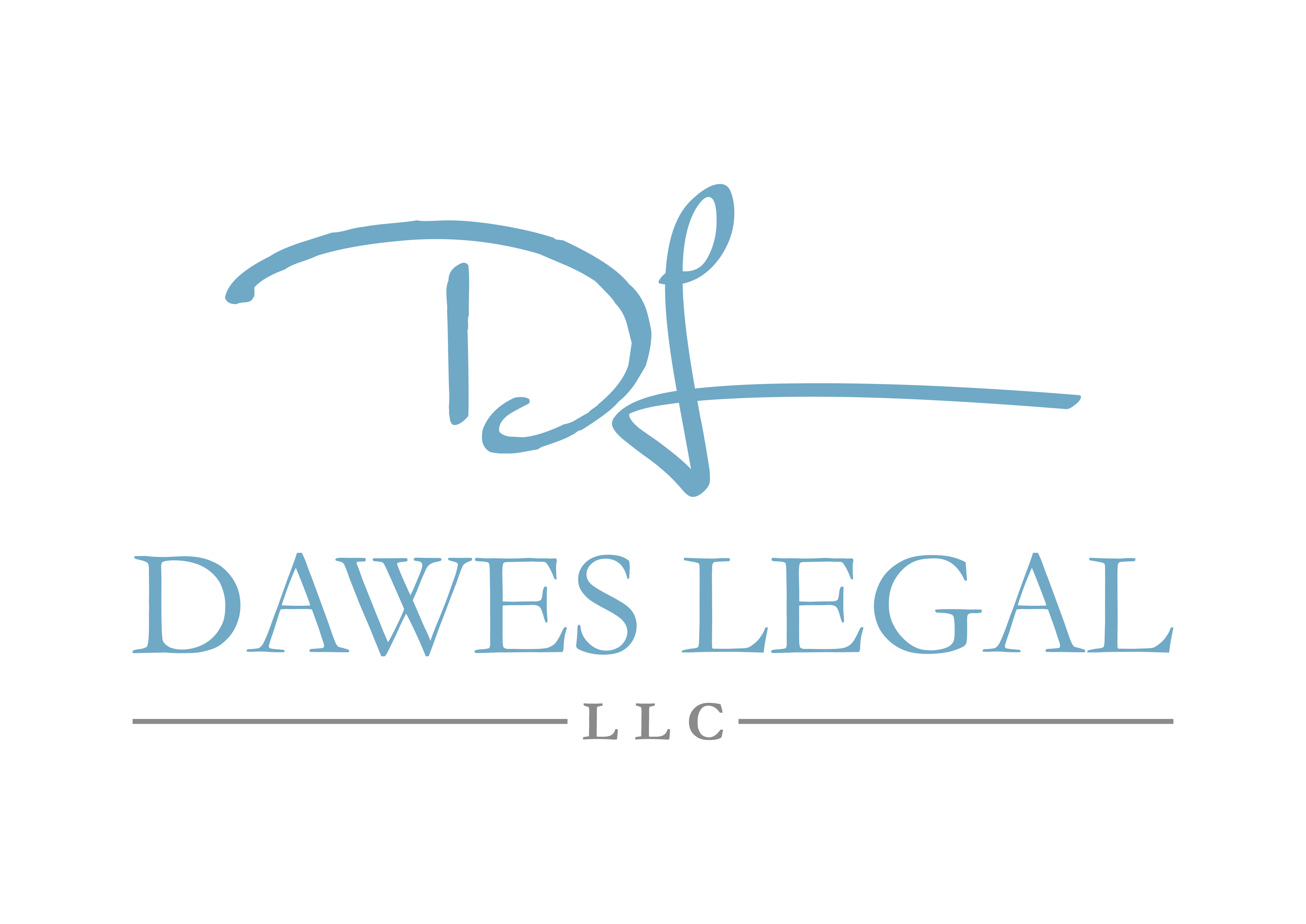 Columbus OH Divorce Lawyer - Estate, Probate, Business, Attorney