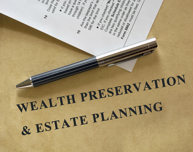 Selecting a Professional Fiduciary for Estate Administration in Ohio