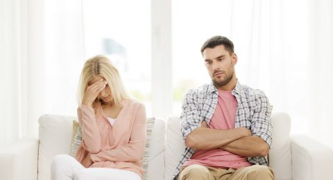 How to prepare for a divorce in Ohio