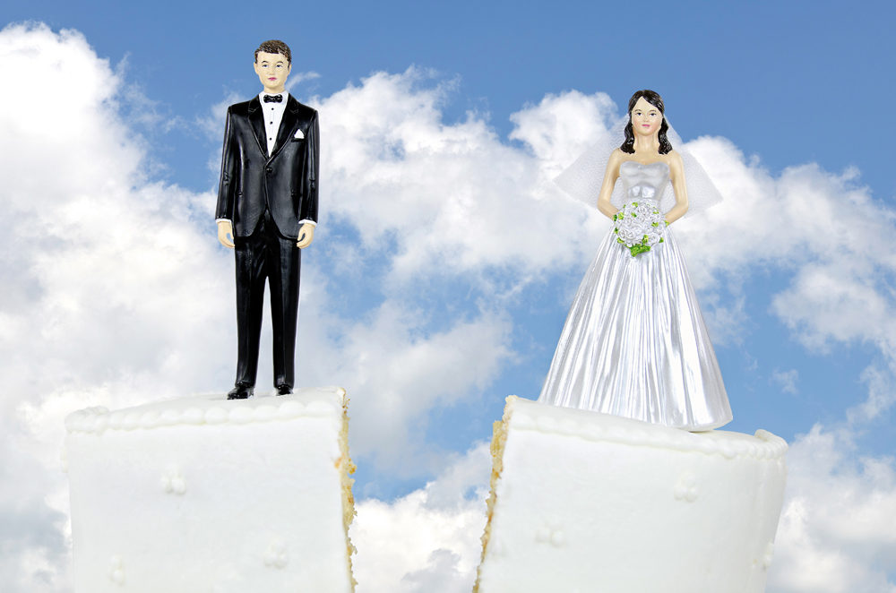 QDROs and the Non-Participant Spouse of a Retirement Plan in Ohio Divorce Laws.