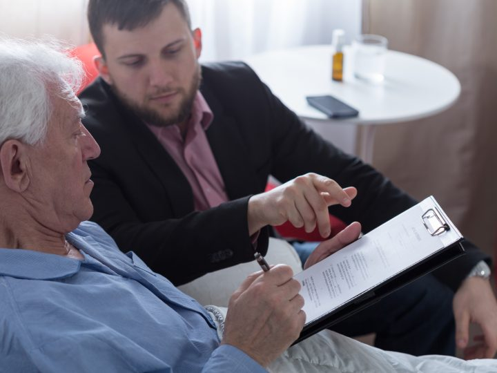 Does an Ohio Power of Attorney Expire?