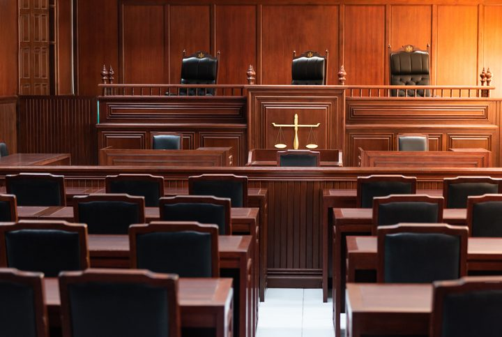 Missing Hearings in an Ongoing Ohio Probate Case – What Can You Do?